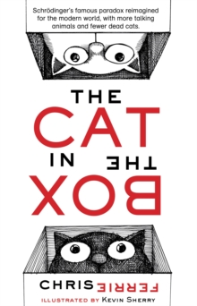 Image for The cat in the box