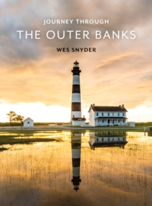 Image for Journey Through the Outer Banks