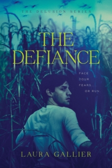 Image for Defiance, The