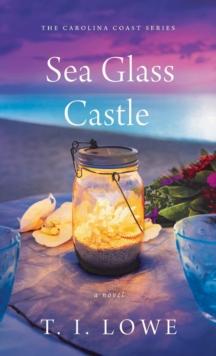Image for Sea Glass Castle