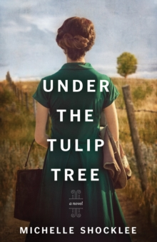 Image for Under the Tulip Tree