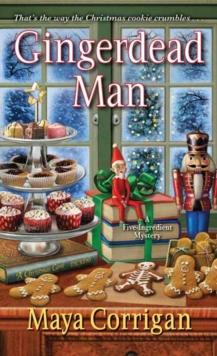 Image for Gingerdead Man