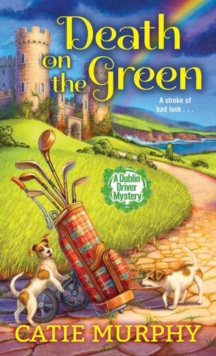Image for Death on the Green