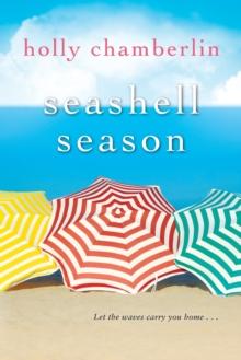 Image for Seashell Season