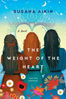 Image for Weight of the Heart