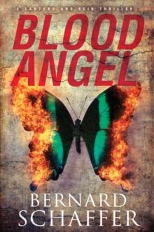 Image for Blood Angel