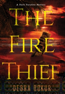 Image for Fire thief