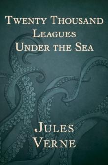 Image for Twenty Thousand Leagues under the Sea