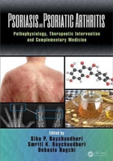 Image for Psoriasis and psoriatic arthritis  : pathophysiology, therapeutic intervention, and complementary medicine