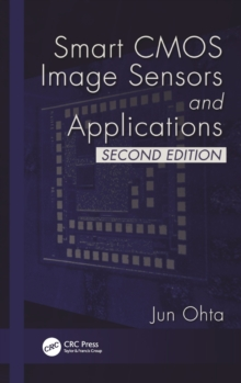 Image for Smart CMOS image sensors and applications