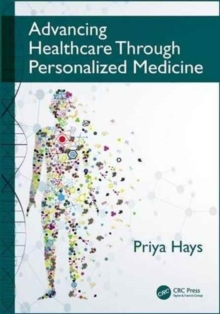 Image for Advancing healthcare through personalized medicine