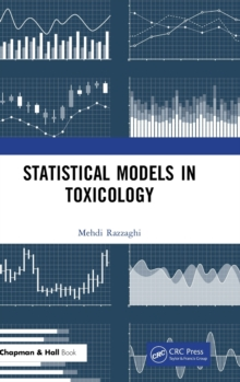 Image for Statistical models in toxicology