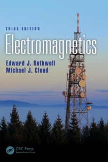 Image for Electromagnetics