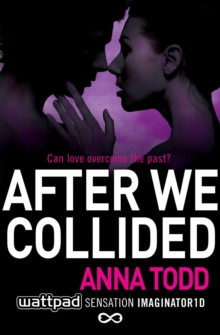 Image for After We Collided