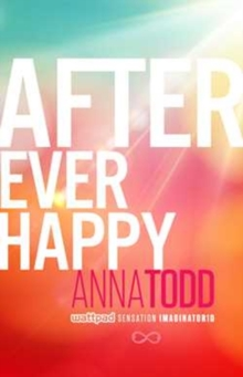 Image for After ever happy
