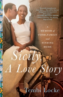Image for From Scratch : A Memoir of Love, Sicily, and Finding Home