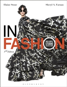 Image for In fashion