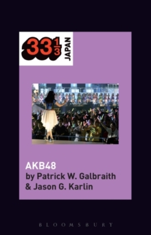 Image for AKB48