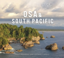 Image for Osa and South Pacific