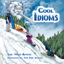 Image for Cool Idioms.