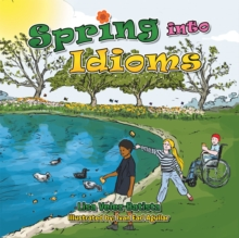 Image for Spring into Idioms