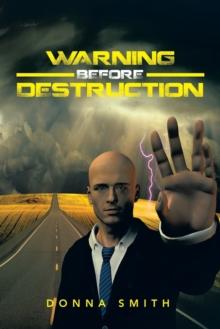 Image for Warning Before Destruction