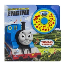 Image for Turn 'n' sing sound book