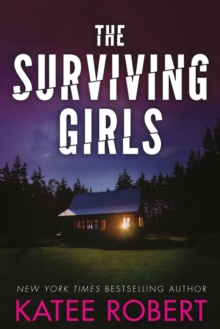 Image for The surviving girls