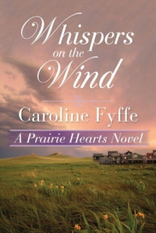 Image for Whispers on the Wind