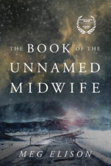 Image for The book of the unnamed midwife
