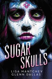 Image for Sugar Skulls