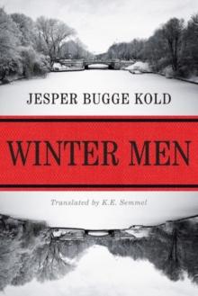 Image for Winter Men