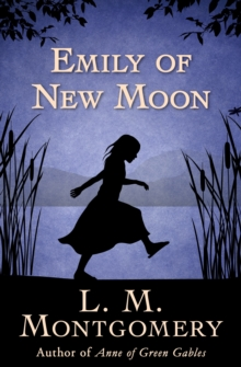 Image for Emily of New Moon