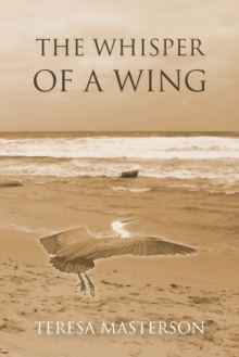 Image for The Whisper of a Wing