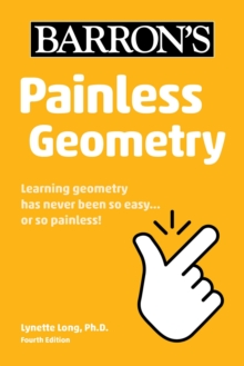 Image for Painless Geometry