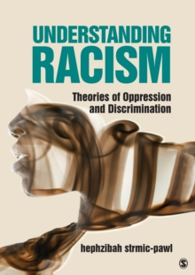 Image for Understanding racism  : theories of oppression and discrimination