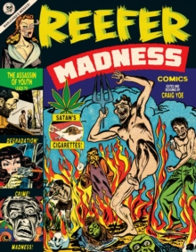 Image for Reefer madness