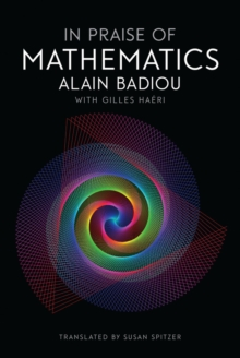 In Praise of Mathematics