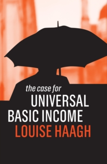 Image for The case for universal basic income