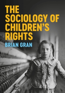 Image for The sociology of children's rights