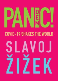 Image for Pandemic! : COVID-19 Shakes the World