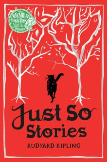 Image for Just so stories