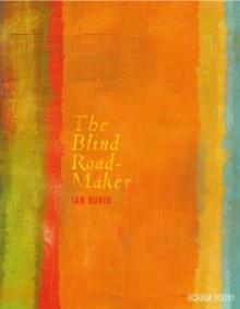 Image for The blind roadmaker