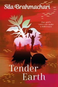 Image for Tender earth