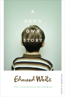 Image for A boy's own story