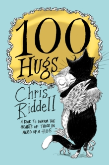 Image for 100 hugs