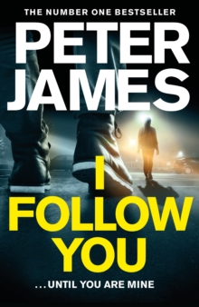 Image for I follow you