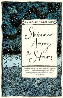 Image for Swimmer among the stars