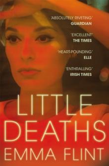Image for Little deaths