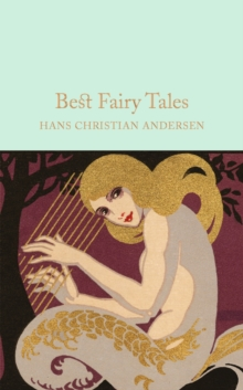 Image for Best fairy tales